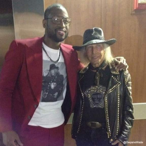 jimmy-goldstein-dwyane-wade