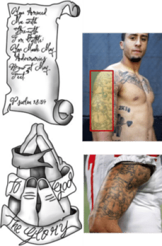 kaepernick-temporary-tattoo-3