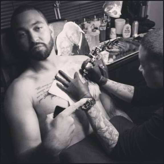 matt-kemp-grandparent-tattoo-2