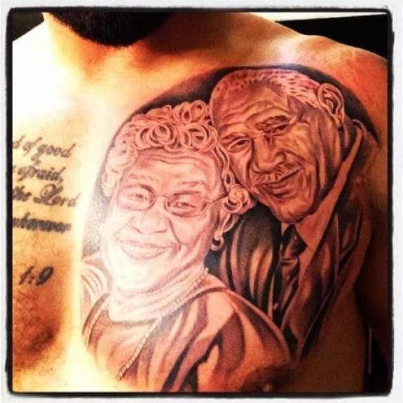matt-kemp-grandparent-tattoo