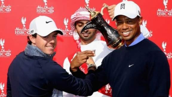 mcilroy-woods-drink