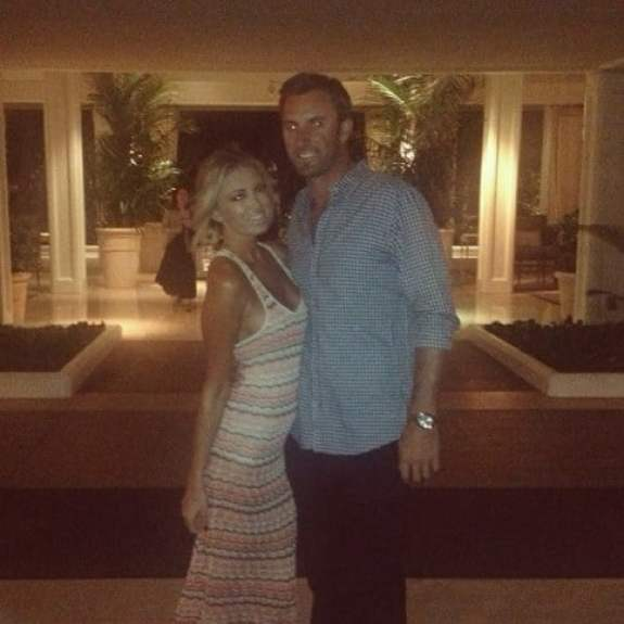paulina-gretzky-dustin-johnson