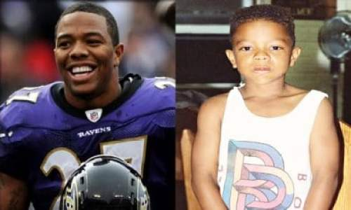 ray-rice-childhood-photo