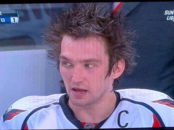 alexander-ovechkin-crazy-hair