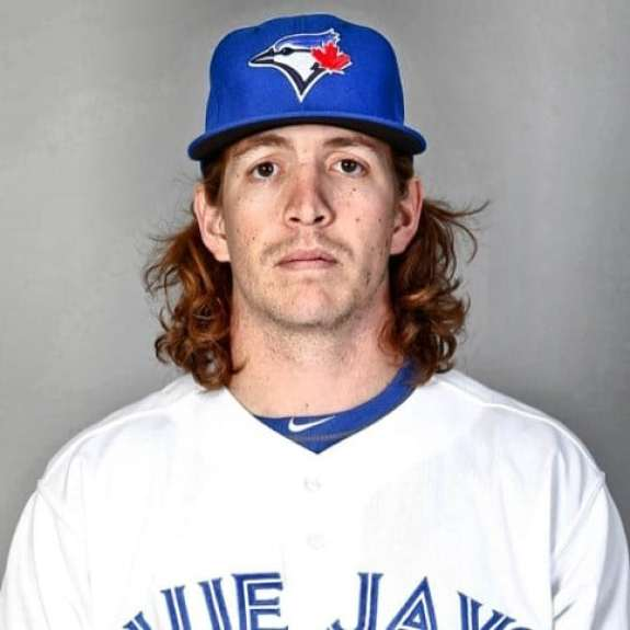 colby-rasmus-2013-mlb-photo-day