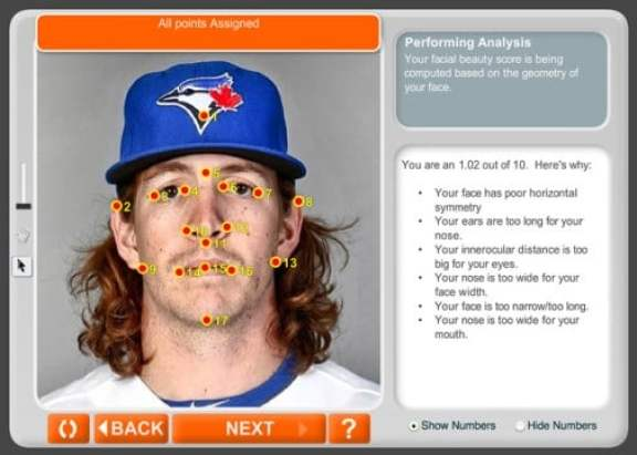 colby-rasmus-beauty-analysis