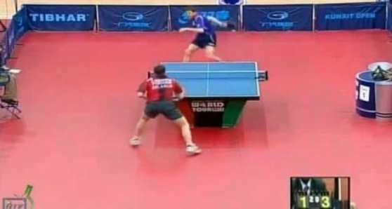 crazy-table-tennis-shot