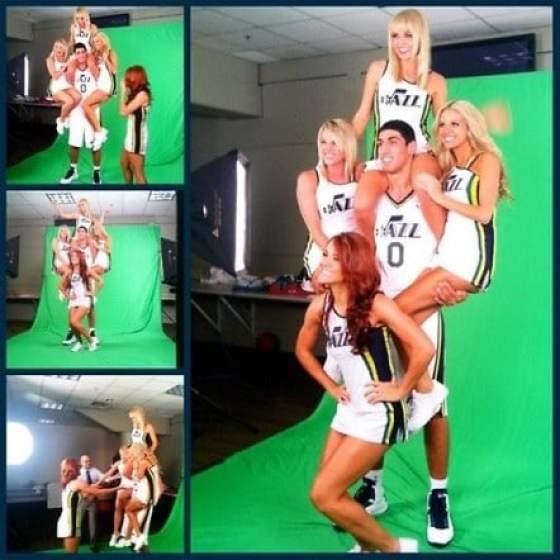 enes-kanter-cheerleaders