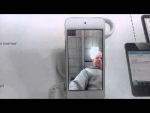 jim-haslett-ipod