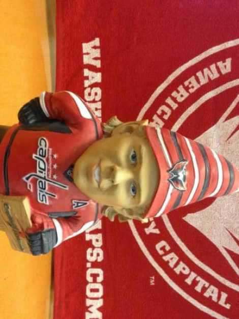 nicklas-backstrom-garden-gnome-1
