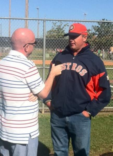 roger-clemens-spring-training-astros