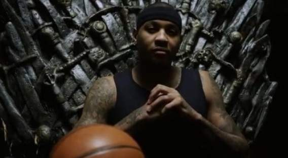 carmelo-anthony-game-of-thrones