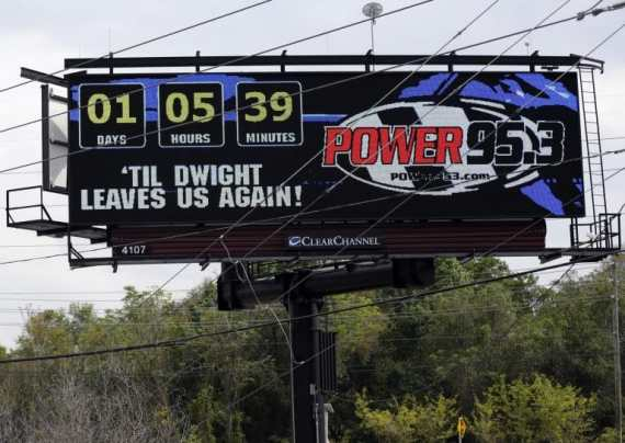dwight-howard-orlando-billboard