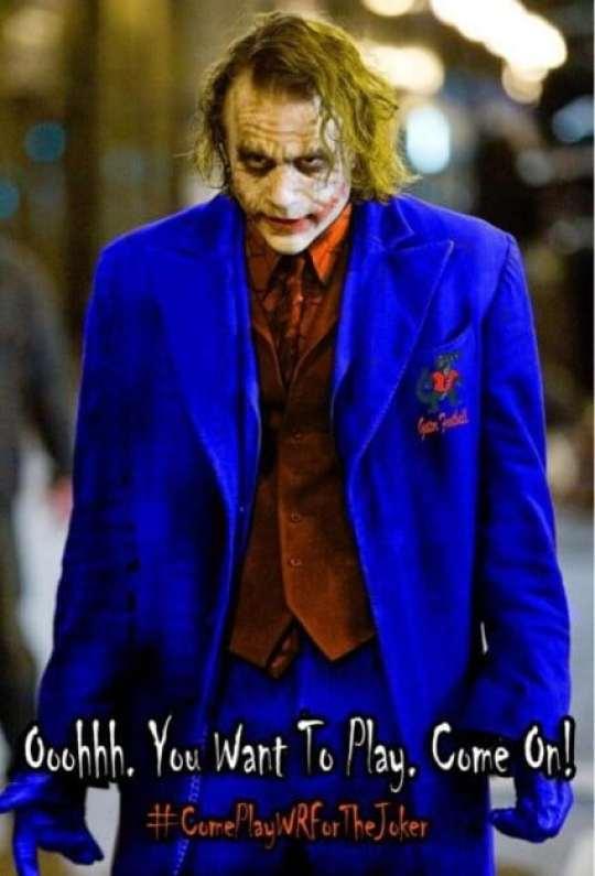 joker-phillips-joker-photoshop