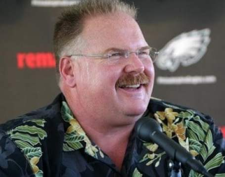 andy-reid-eagles-hawaiian-shirt-1