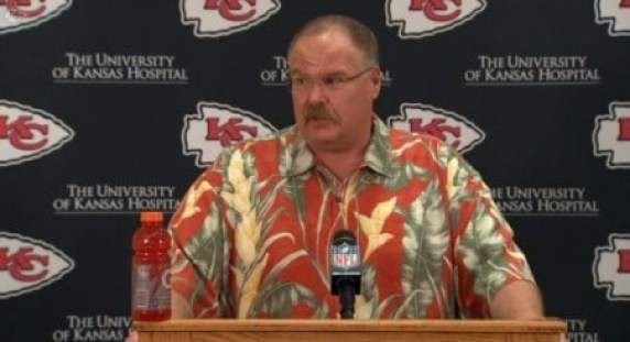 andy-reid-hawaiian-shirt-draft-2