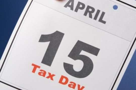 brooklyn-nets-tax-day