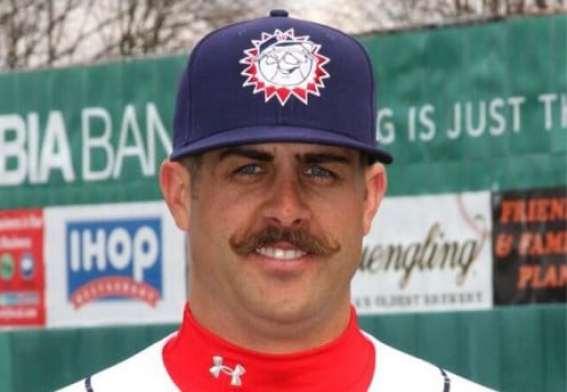 bryce-harper-brother-bryan-mustache
