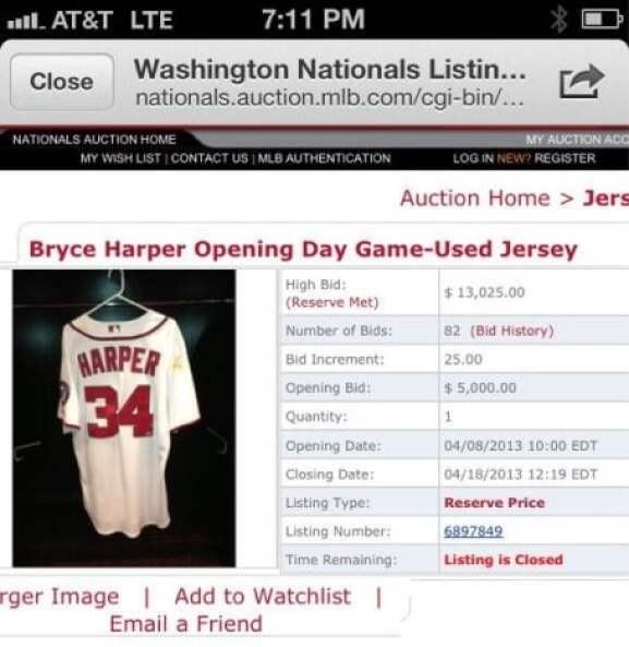 bryce-harper-jersey-auction