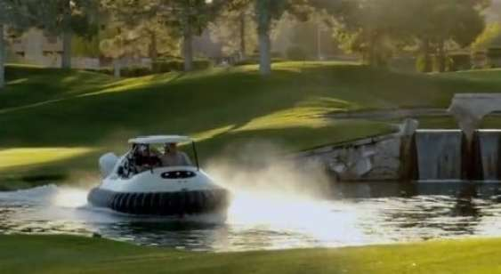 bubba-watson-golf-cart-hovercraft