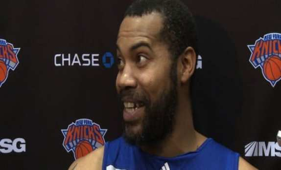 rasheed-wallace