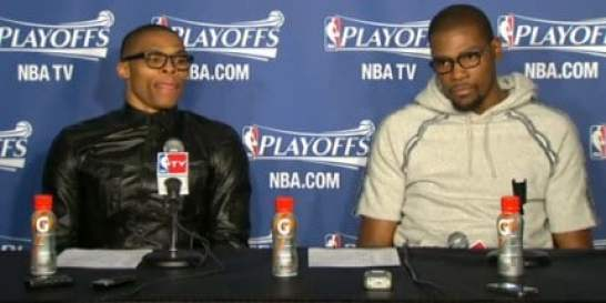 russell-westbrook-kevin-durant-postgame-outfits-2