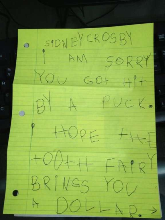 sidney-crosby-letter