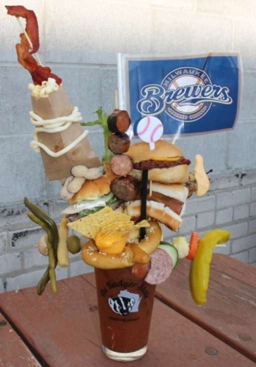 bloody-mary-milwaukee-brewers