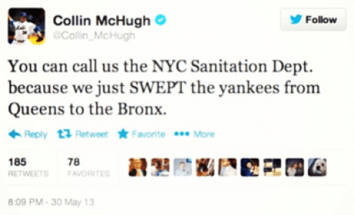 collin-mchugh-tweet
