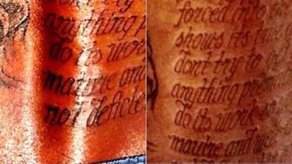 kevin-durant-back-tattoo-side-by-side