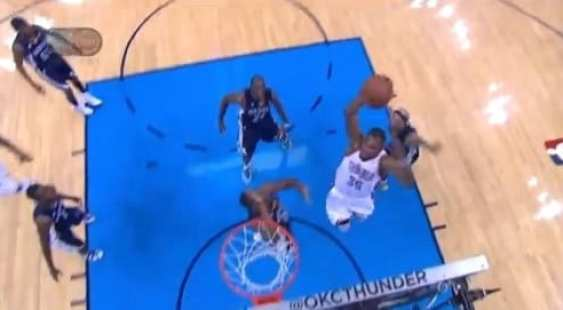 kevin-durant-dunk