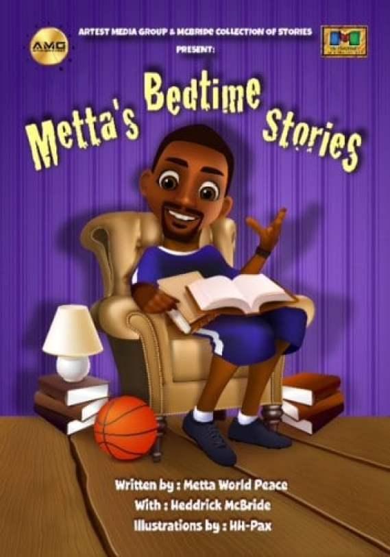 metta-world-peace-childrens-book