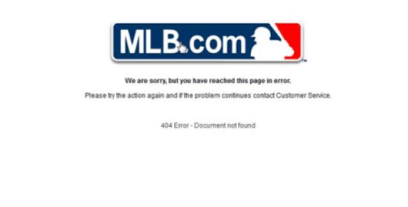 mlb-4040-error-page-2