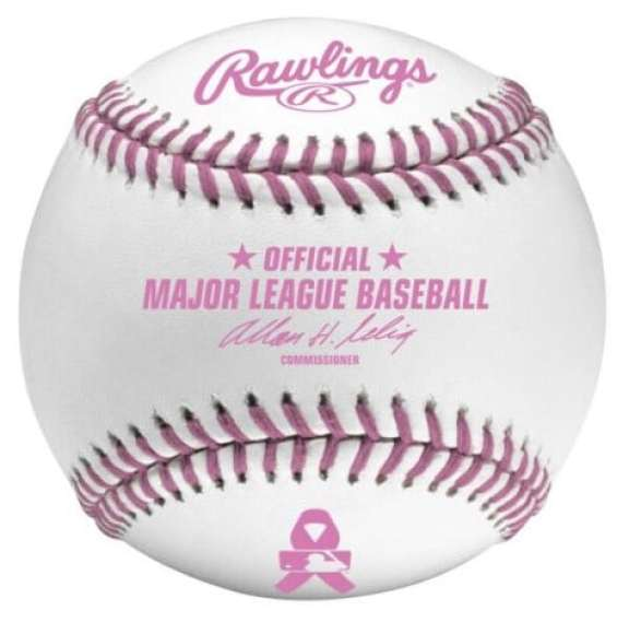 mlb-pink-baseballs-mothers-day