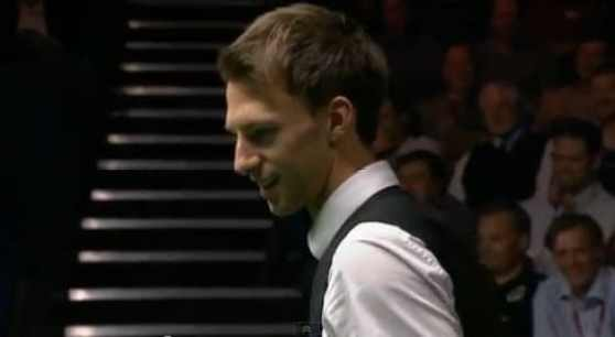 snooker-audience-fart