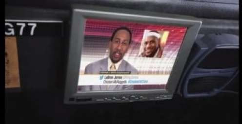 stephen-a-smith-mcdonalds