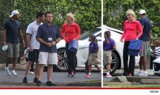 tiger-woods-lindsey-vonn-kids