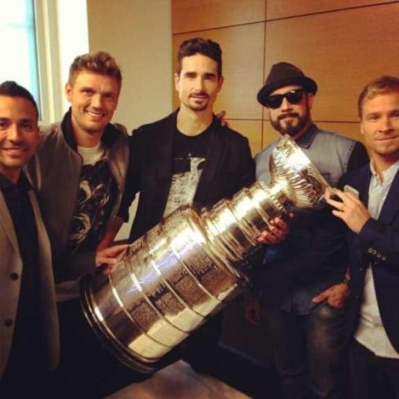 backstreet-boys-stanley-cup