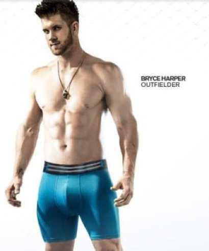 bryce-harper-under-armour-underwear