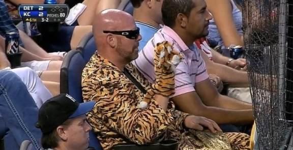 detroit-tigers-fan