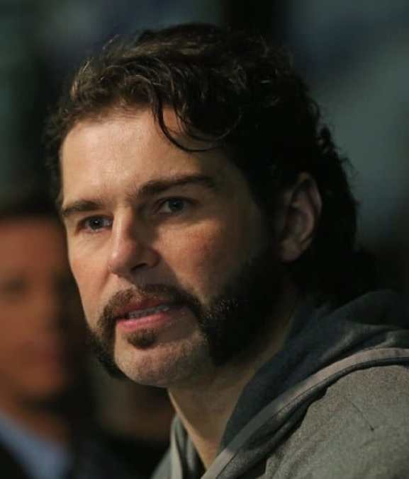 jaromir-jagr-playoff-beard