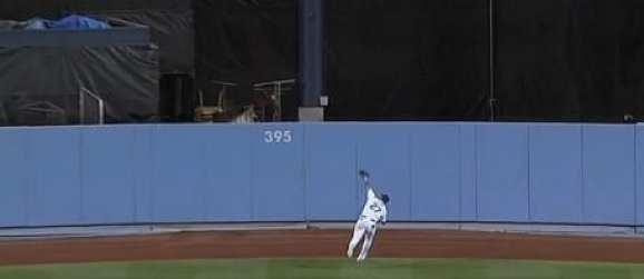matt-kemp-great-catch