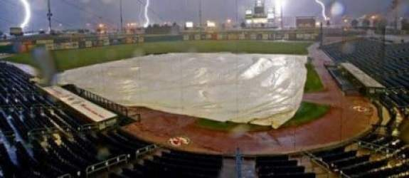 midland-rockhounds-lightning-crop