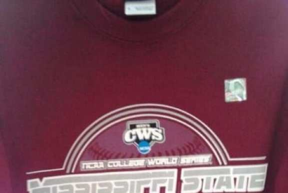 mississippi-state-bulldogs-rebels-shirt-crop