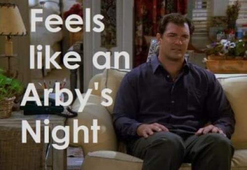puddy-arbys-night-robert-griffin-iii