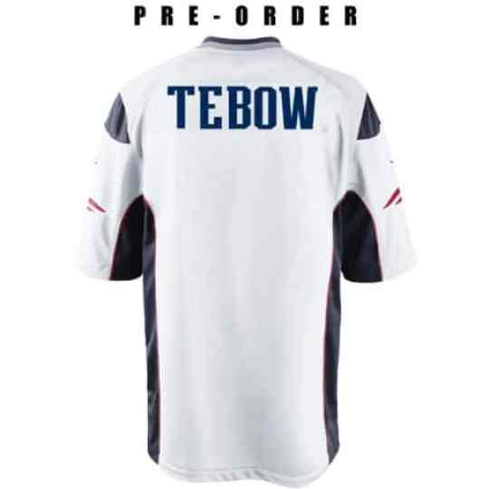tim-tebow-new-england-patriots-jersey