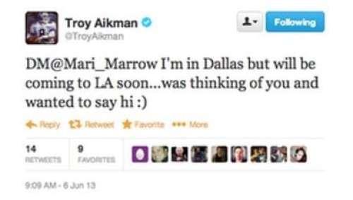 troy-aikman-derp-tweet-