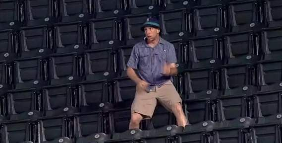 whacked-out-mariners-fan