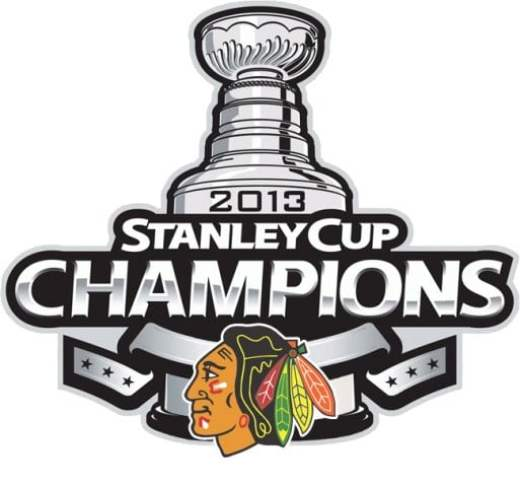 Chicago-Blackhawks-Stanley-Cup-Championship-Pr