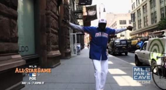 david-ortiz-prancercise